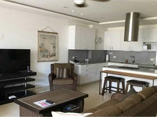 2 br , Nice condo in Romantic Zone balcony ,roof terrace with views to the beach