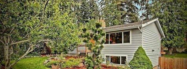 USA long term rental in Washington, Bothell