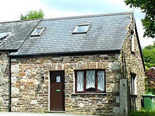 Sycamore Cottage, Higher Longford, Tavistock