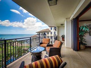 Beach Villas BT-901 ~ RA135425