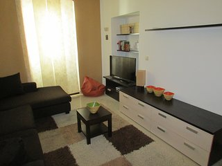Apartment Antonio, Cres