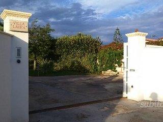 Villa a 10 mt dal mare, Ispica