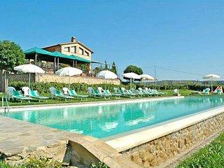 Castelnuovo Berardenga - 50001