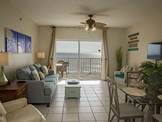 Tropic Isles 602 ~ RA135534, Costa del Golfo
