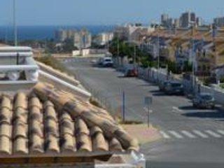 REF. AL 23 Lomas de Cabo Roig 35