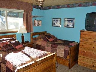 Beaver Village Hotel Unit 1113-M, Winter Park
