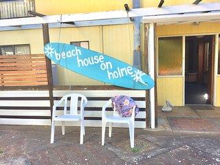 Unwind @ 'Beach House on Holme' - Pet Friendly - Goolwa