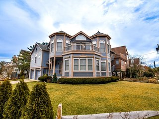 101 Whilldin Avenue 122026, Cape May Point