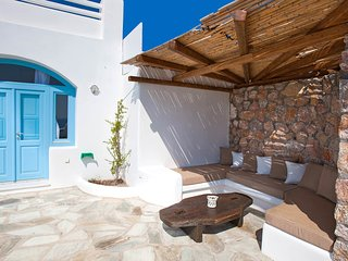 Guest House Zephyros
