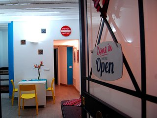 Sicilay Homestay - Modern Private Ensuite Room