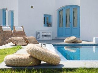 Villa Livas