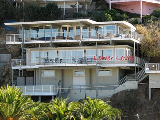 11 Lower Terrace-lower, Avalon