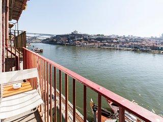 Ribeira do Porto 3