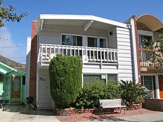 324 Sumner Ave, Avalon