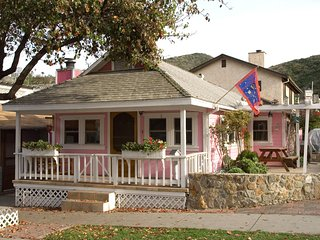 358 Sumner Ave., Avalon