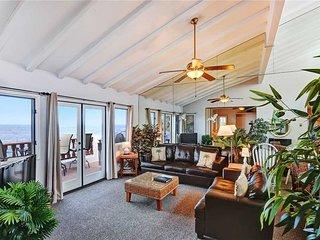 Hamilton Cove Villa 10-79