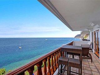 Hamilton Cove Villa 11-51