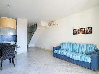apartment with garden - forte dei marmi, Forte Dei Marmi