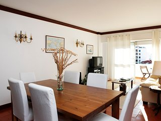 Cascais Lovely Apartment in Condo w/ Pool