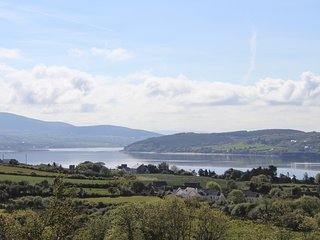 Holiday home in Rathmullan