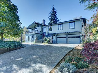 Amazing New Listing Available for Olympic Trials, Eugene