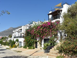 2017 Special Rates for Beautiful 'Villa Angora'!, Kalkan