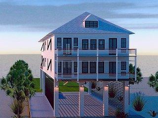 123 West First St., Ocean Isle Beach