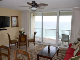 Upscale 1 Bedroom, Completely Remodeled, Great Amenities & Breathtaking Views!