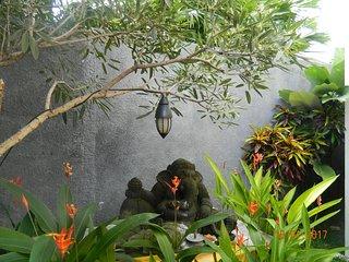 KaDeWa Villa