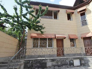 Yerevan Guest House