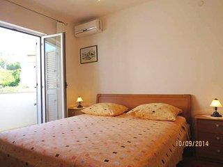 Studio apartment Rina 5