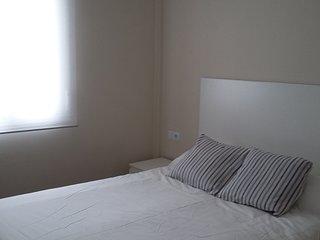 Apartamento nuevo equipado en el centro de Sevilla