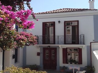 Greece Holiday rentals in Sporades Islands, Skopelos Town
