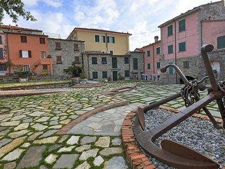 Monte Marcello - 95663001