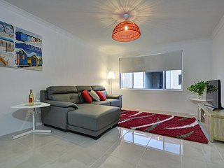 Alkimos Beach Apartment - Alkimos, Quinns Rocks