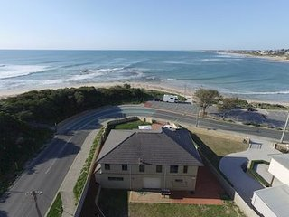 Falcon Beach House - Falcon, Mandurah
