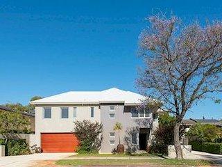 Mary Street Executive - Como, Perth