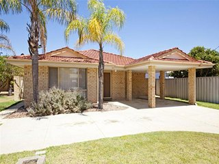 Perren Place - East Cannington, Wattle Grove