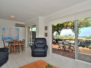 Sunset Villa - Fremantle