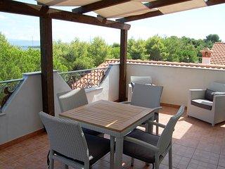 Appartamento Claude - Sant'Antioco Centro