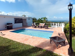 The Views Will Astound You!  The Location With Gated Privacy, Fabulous!