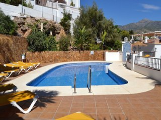 1 Litoral I is newly refurbished 3bed, 3 bath villa which is of a high standard.