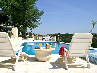 Casa Del Abogat Holiday Rental, Xativa