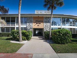 Kingston Arms - Sarasota