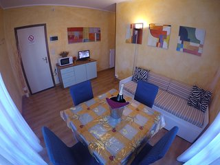 Easy Apartments Peschiera - T4C5