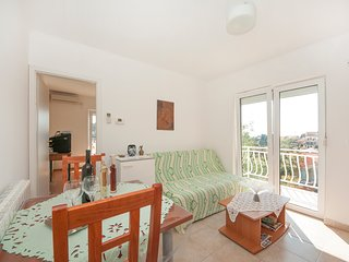 Villa Lagarrelax - One Bedroom Apartment  with Terrace and Sea View(A2)