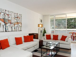Posh apartment in Guia, Cascais