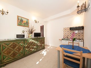 Villa Lagarrelax - One Bedroom Apartment(A5)