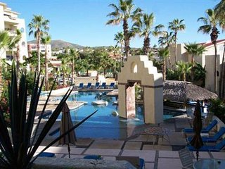 Beautiful Condo in Cabo San Lucas