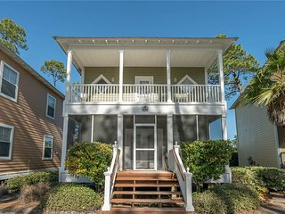 Beachcomber Bliss 38C ~ RA56259, Perdido Key